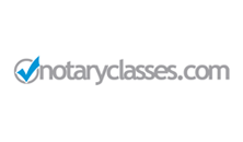 Notary Classes Online
